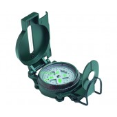 Marching Compass (Case pack of 72)