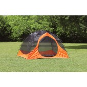 Texsport 5 Perosn Mountain Sport Tent